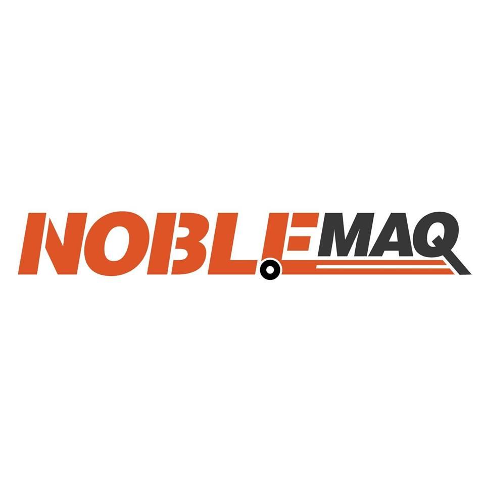 noblemaq