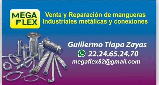 mega-flex