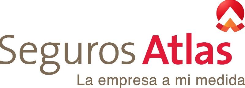 seguros-atlas