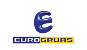 euro gruas