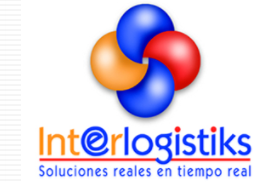 operador logistico 3PL