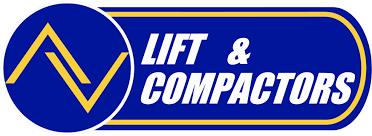 lift y compactors