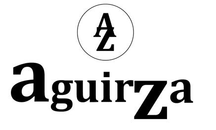 aguirza