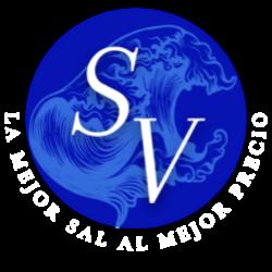 Sal de Veracruz